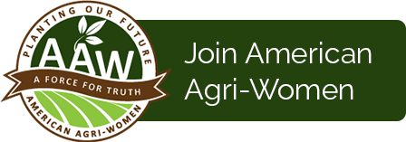 Join American Agri-Women