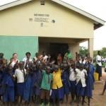 Uganda.Lisa.III.14