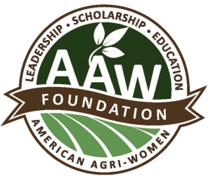 AAW_foundation_logo_final